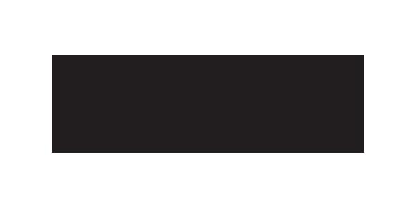 Psychologie Centre-Ville Retina Logo